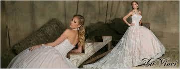 Bella Wedding Dress Bella Bridal Windsor Ontario