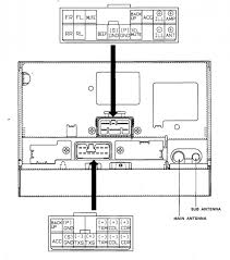 kvt 516 wiring diagram old honeywell thermostat new kenwood