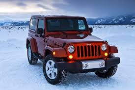 jeep wrangler 4 door gas mileage jeep adds v6 to wrangler autotrader