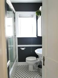 grey bathrooms decorating ideas grey bathrooms decorating ideas remodeled grey bathrooms blue and