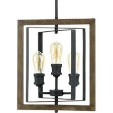 Home Decorators Collection St Louis Home Decorators Collection Palermo Grove Collection 5 Light Black