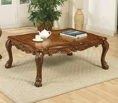 victorian coffee table set coffee table ideas simple victorian coffee table designs hd