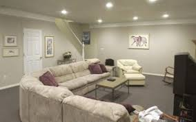 Owens Comfort Systems Owens Corning Basement Systems Columbus Ohio