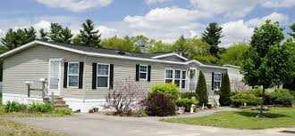 mobile homes for less mobile home loans buy a mobile home using fha