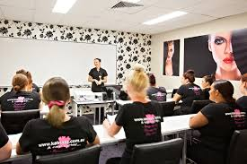 cosmetic classes katrinas school of hair beauty katrinas