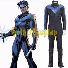 compare prices on halloween costume knight online shopping buy