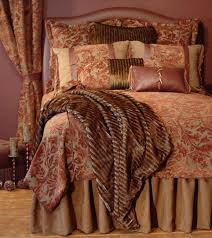 rustic quilts and duvet covers reclaimed furniture design ideas