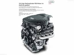 engine for audi a5 audi a5 coupe 2012 pictures information specs