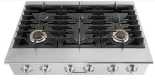 Bosch 36 Inch Induction Cooktop 36 Electric Cooktop At Us Appliance