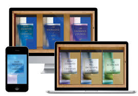free christian ebooks pdf download rhema literature distributors