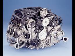porsche 911 engine porsche 911 engine wallpaper 1920x1440 21807