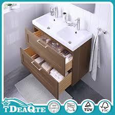 564 best alibaba images on pinterest dressing table bathroom