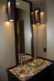 bathroom double trough sink vanity with diy bathroom vanity