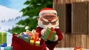 windrift christmas tree farm is now open youtube