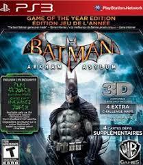 batman arkham knight amazon black friday amazon com batman arkham city game of the year edition ps3