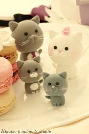 cat cake topper wedding cake topper cat wedding cake cake and cat