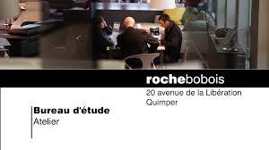 location bureau quimper magasin rochebobois quimper vidngo 29