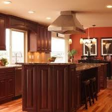 Kitchen Cabinets Coquitlam Kitchen Cabinets For Less Port Coquitlam Bc Ca V3c 6m2