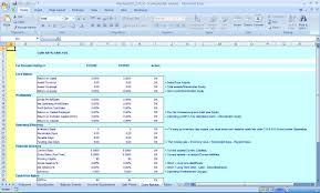 Wedding Budget Spreadsheet Excel Financial Excel Template Virtren Com