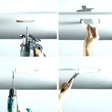 3 inch recessed lighting light 3 inch recessed lighting led 4 in remodel kit 3 inch
