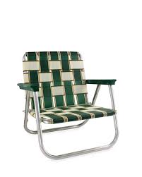 baby lawn chair food stackable chairs with arms adjustable office