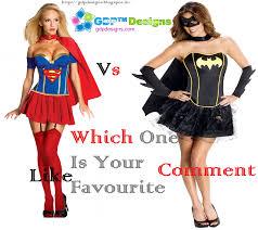 joan jett halloween costume ideas batgirl and supergirl supergirl vs batgirl bad girls