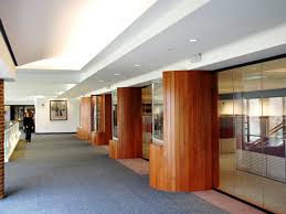 Interior Credit Union Navy Federal Credit Union Kerns Group Architects