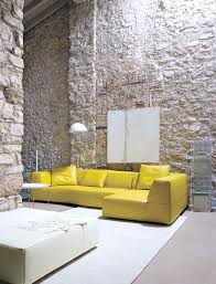 Yellow In Interior Design 72 Best Green And Yellow Color Trends Images On Pinterest Color