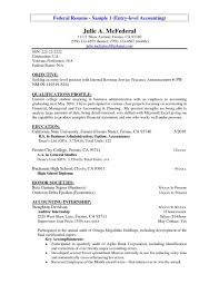 high resume objective sles objective inesume exle exles foretail sales career and