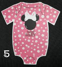 photo baby shower games pin image