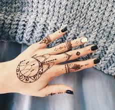 i d really like a henna pinteres