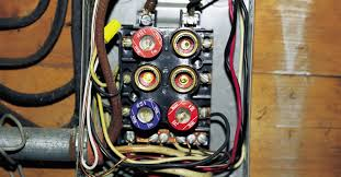 wiring diagram instructions dannychesnut com installing a circuit