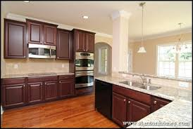 kitchen ideas for new homes new homes kitchen designs home design ideas