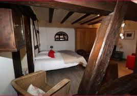 chambres d hotes beziers et alentours chambre d hote beziers 152879 le domaine de bailheron vous