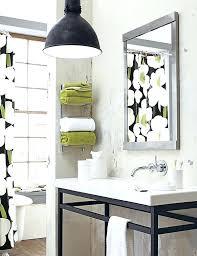 bathroom towel hooks ideas bathroom towel holder ideas bathroom towel hanging ideas bathroom