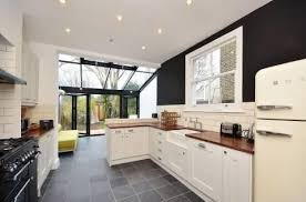 kitchen refurbishment ideas majestic looking terrace house kitchen design ideas terrace house