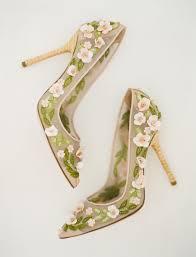 wedding shoes melbourne dolce gabbana inspired wedding lenka lukas melbourne
