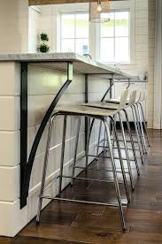 kitchen island brackets kitchen island brackets kitchen extend counter tops for island bar