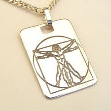 engraved pendants 12 best engraved pendants images on grey keepsakes