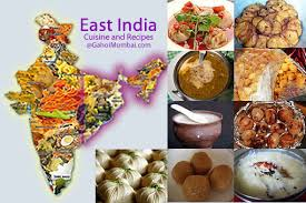 different indian cuisines different indian cuisines 100 images 11 facts about indian food
