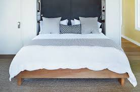 the 12 top bed sheets on well
