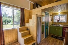 office loft ideas red bungalow tiny house has a stand up office loft ideas for the