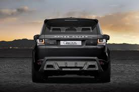 2015 range rover wallpaper range rover sport by caractere exclusive 2015 photo 112285