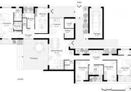 chambre parentale 20m2 plan suite parentale 20m2 chambre suite parentale studio darchi le
