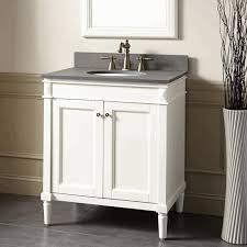 White Freestanding Bathroom Cabinet by Corner Bathroom Storage Classy White Fibreglass Free Standing