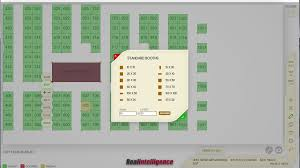 real intelligence blog a new real floorplans customer welcome to