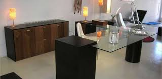 Cool Modern Desk Desk Best Modern Desks For Office Cool Ideas For You Awesome