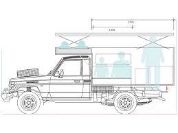 homemade 4x4 what 4x4 truck a 4x2 van horizons unlimited the hubb