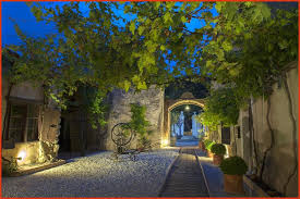 chambre hote gruissan chambre d hotes gruissan lovely chambres du domaine le bou s