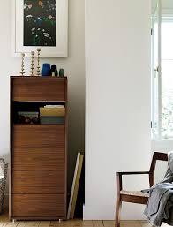 parallel tall dresser design within reach